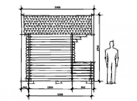 Баня «Компакт-2»