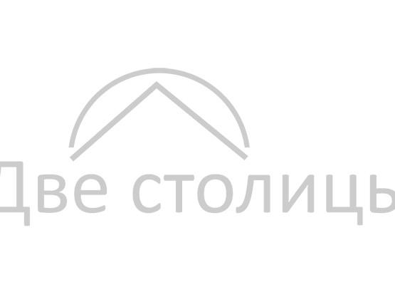 Беседка «Сиракузы» (от4х2,5м)